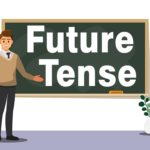 Learn-future-tense-bangla