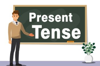 Learn-Present-Tense-Bangla