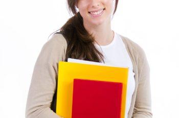 Student-image-01