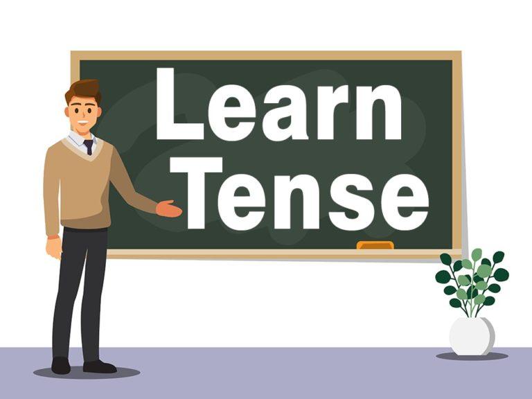Learn-Tense-Bangla-image