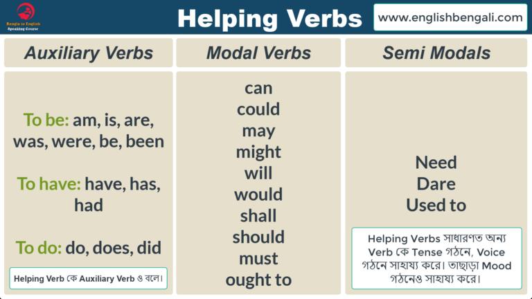 helping-verbs-in-english